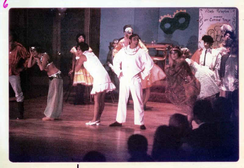 Dance_0771_a.jpg