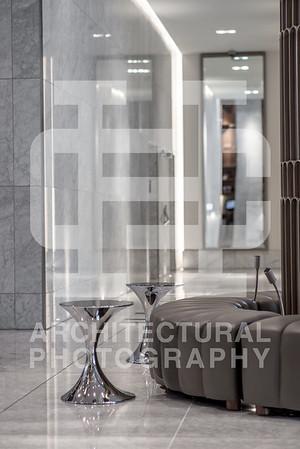 Lobby- Elevator Lobby