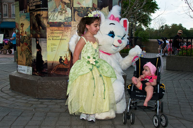 2011-03|Disney World  347.jpg