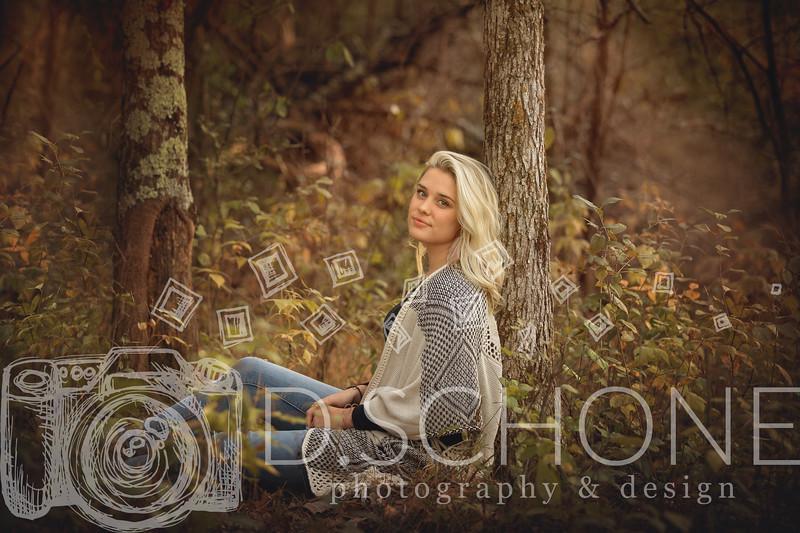 Anna Fall Senior pic -89.JPG