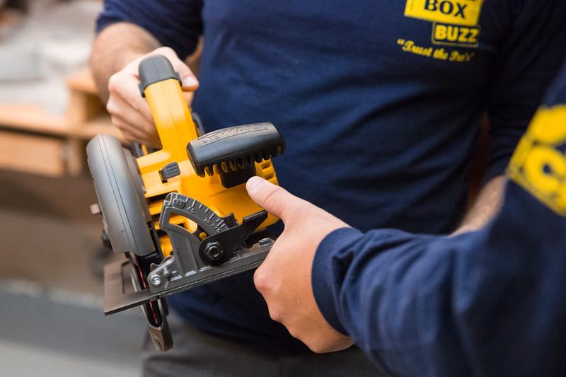 cordlesscircularsawhighcapacitybattery.aconcordcarpenter.hires (103 of 462).jpg
