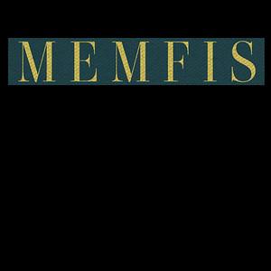 MEMFIS (SWE)