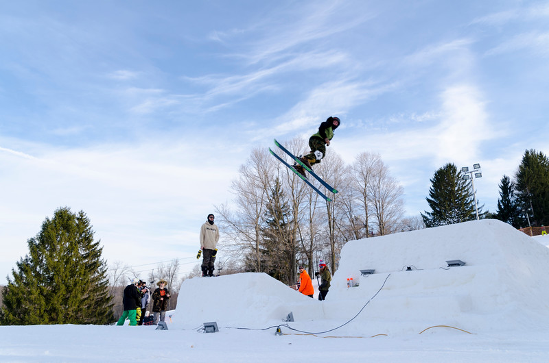 Big-Air-Practice_2-7-15_Snow-Trails-80.jpg