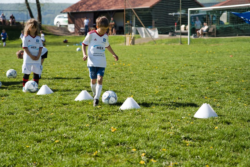 hsv-fussballschule---wochendendcamp-hannm-am-22-und-23042019-u36_46814453625_o.jpg