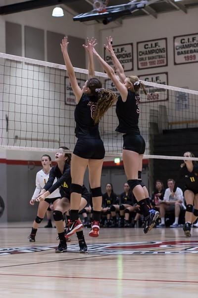 JV Volleyball 9-17-15-52.jpg
