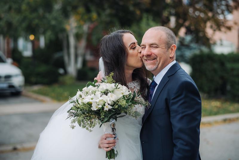 2018-10-20 Megan & Joshua Wedding-306.jpg