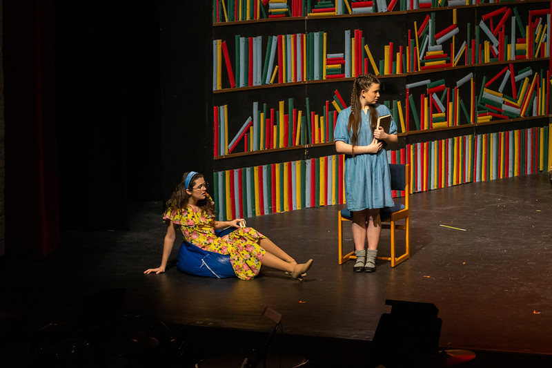 Matilda - Chap Theater 2020-445.jpg
