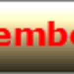 full membership-red.png