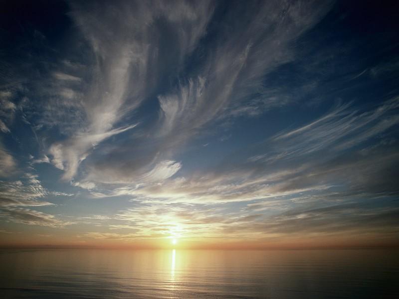 Sunset, La Jolla, California.jpg