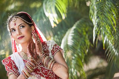 Indian Weddings Photos