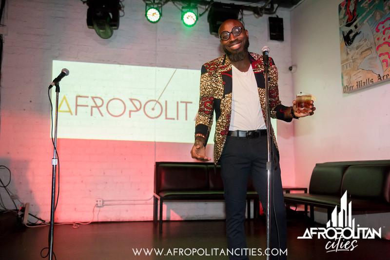 Afropolitian Cities Black Heritage-9614.JPG