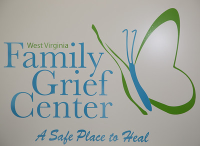 Family Grief Center