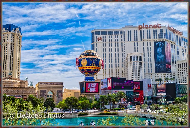 Las Vegas Strip-31.jpeg
