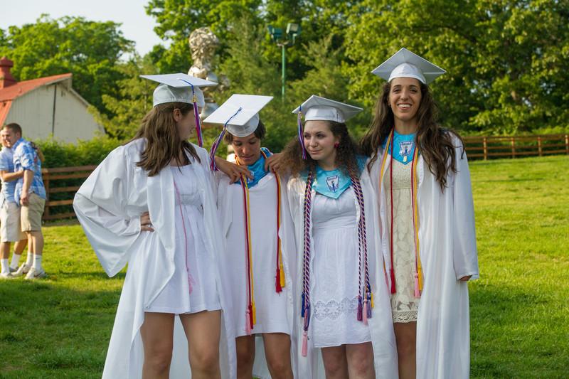 CentennialHS_Graduation2012-374.jpg