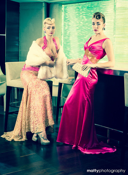 11.30.12 LC Cocktail Dresses