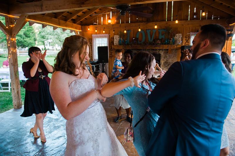 Kupka wedding photos-1124.jpg