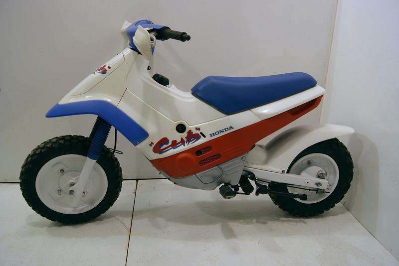 1993-1991Cubs 10-09 017.JPG
