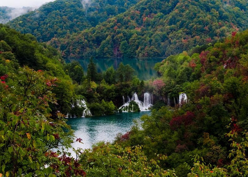 Plitvice Croatia04.jpg