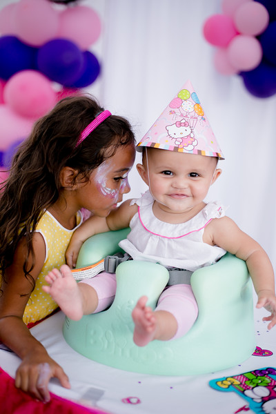 Paone Photography - Zehra's 1st Birthday-1180.jpg