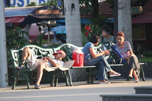 Pinoy Life
