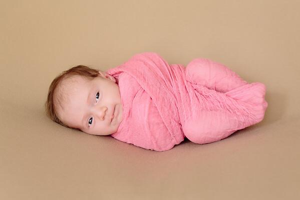 Newborn | Rachel