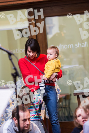 Bach to Baby 2018_HelenCooper_Borough-2018-04-13-32.jpg