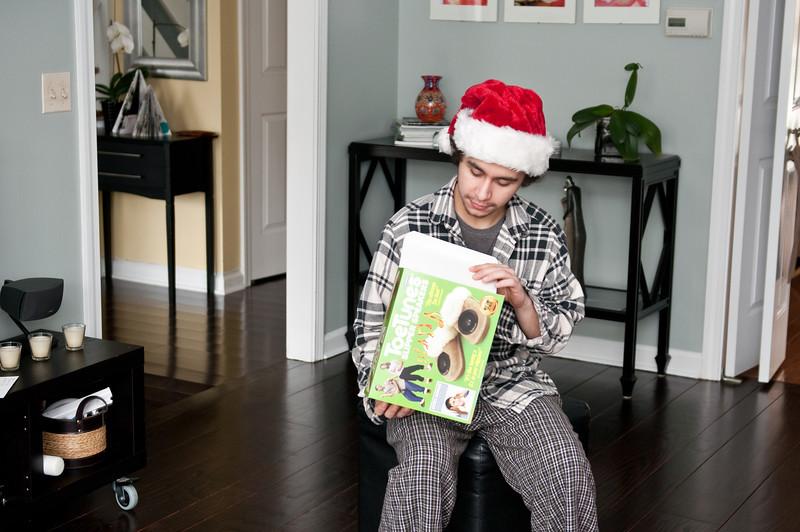 Christmas 20121-1-42.jpg