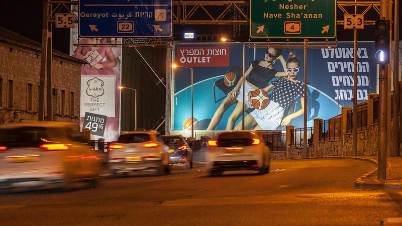 04-10-19-Huge-HotzotOutlet-Haifa-Big (10 of 19).jpg