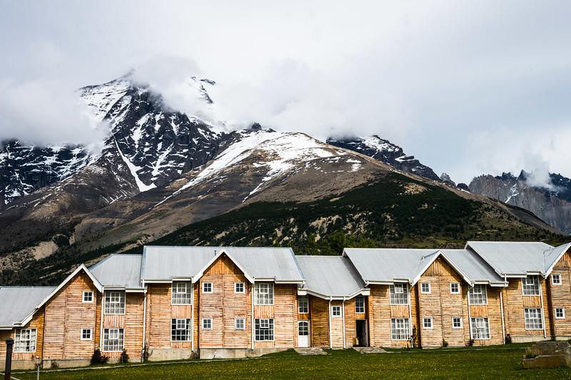 Patagonia-20.jpg