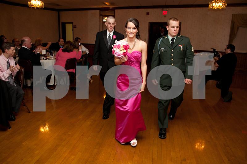 Mizioch Wedding-383.jpg