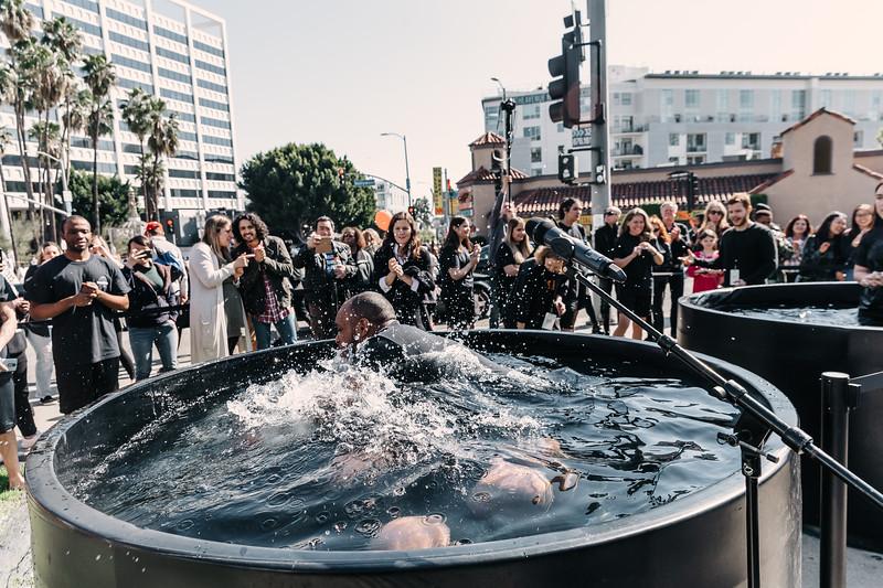 2019_02_24_Baptism_12pm_AE_-33.jpg