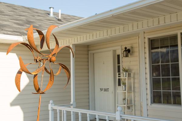 Cavan - Provo House 3037