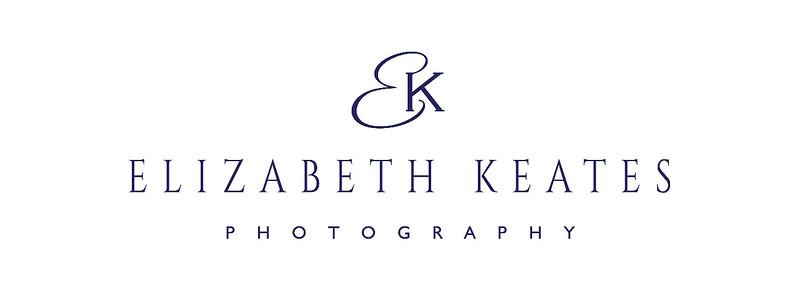 Elizabeth Keates small.jpg