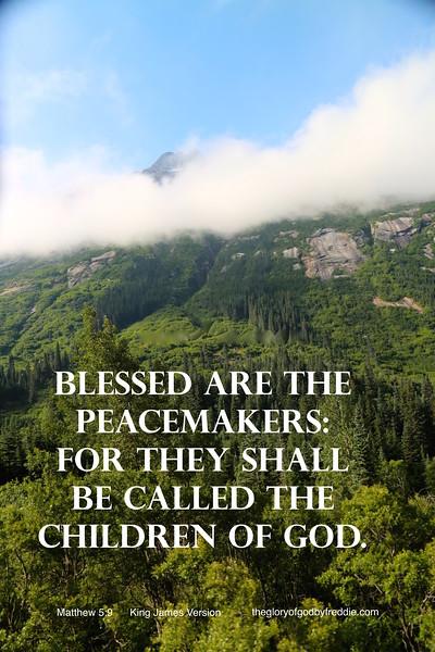Matthew 5-9  d .jpg
