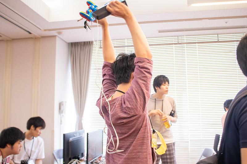 のび〜〜〜〜る.jpg