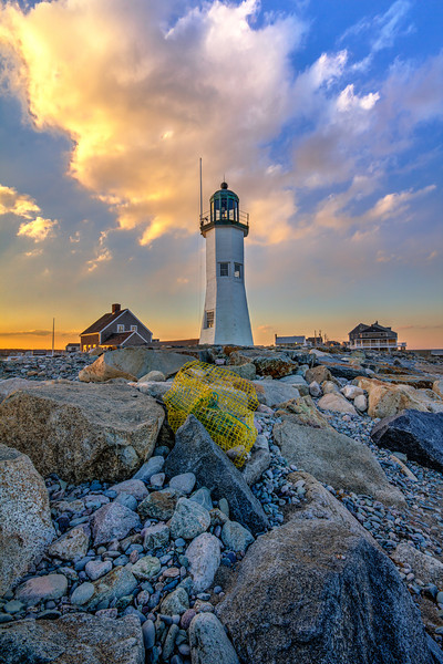Scituate Light BLue (1 of 1)-4.jpg