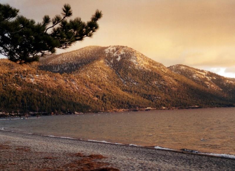 2000_December_Lake_Tahoe__0006_a.jpg