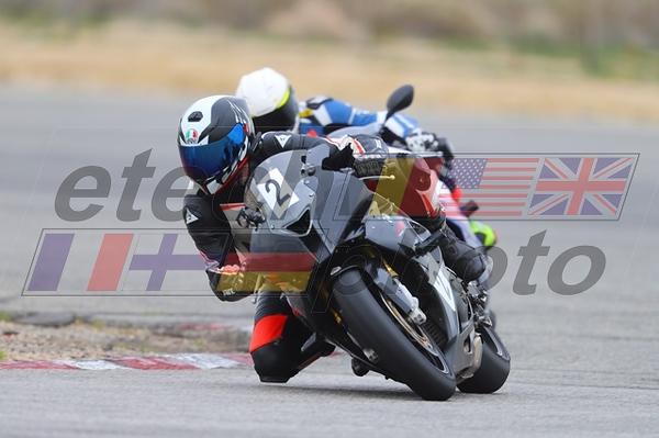 Code RACE