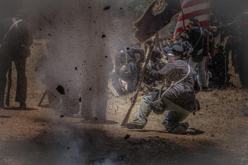 Civil War-2220-24.jpg