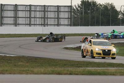 No-0715 Race Group 24 - DSR