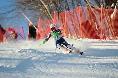 "U16/U19+ 2019 Ski Racing  FULL RES DOWNLOADS ONLY 99 CENTS! **If ""Sort On"" noted then.....Use Search box and type in PSC to get all Pico athletes or their initials to find your athlete"""