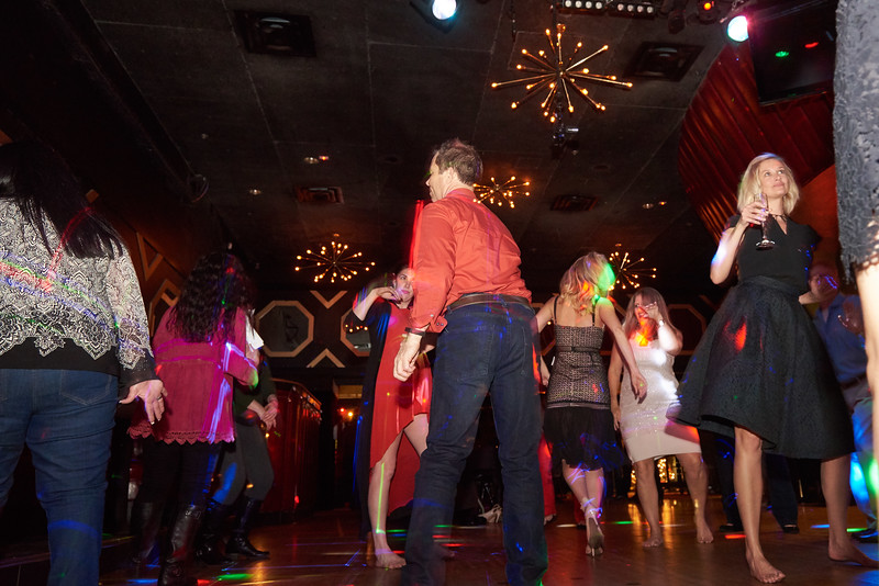 Catapult-Holiday-Party-2016-234.jpg