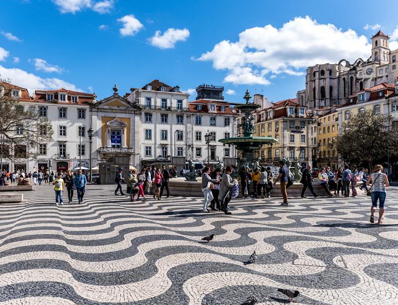 Lisbon 30.jpg