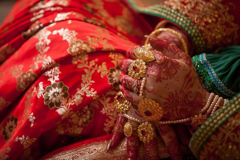 Z.M.-0673-Wedding-2015-Snapshot.jpg