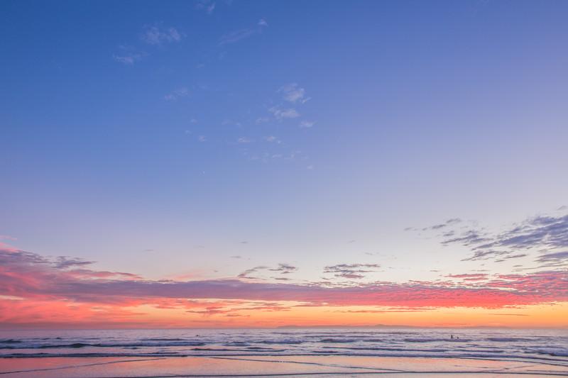 Sunset Sky 00230.jpg