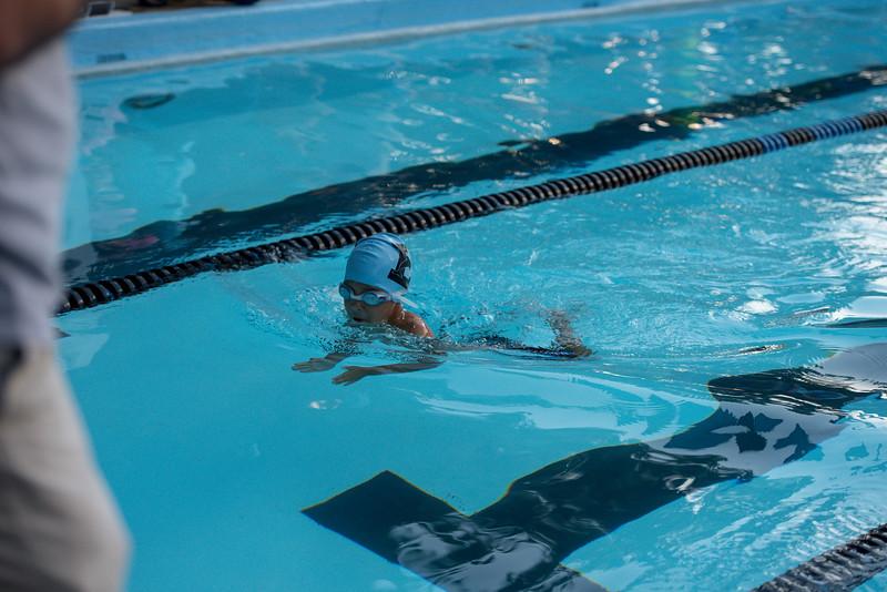 lcs_swimming_kevkramerphoto-607.jpg