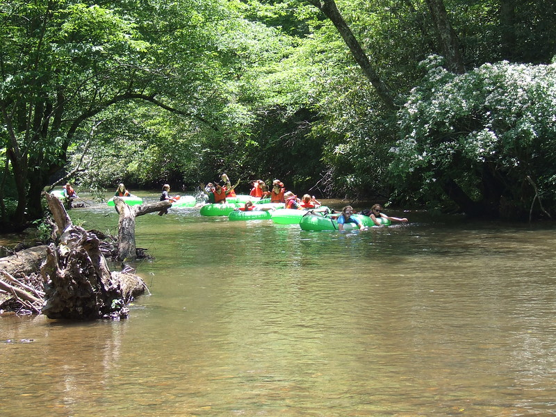 Camp Hosanna 2012  Week 1 and 2 624.JPG