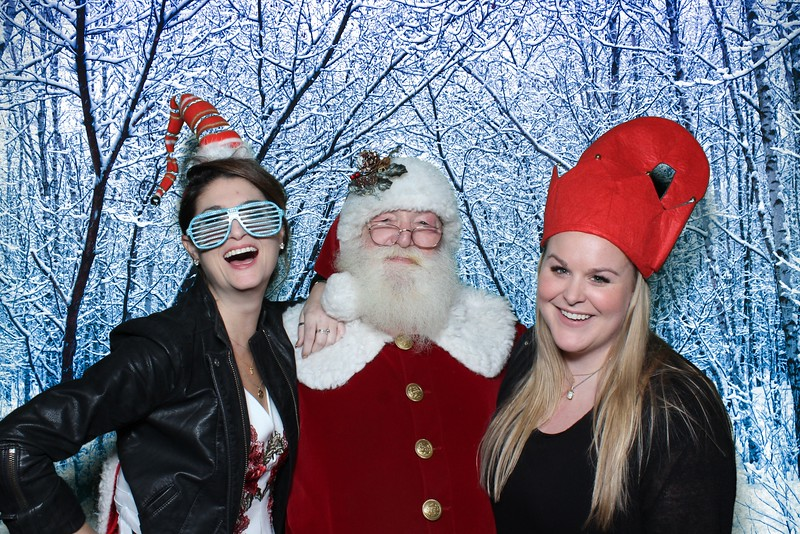 Holiday Party 2.jpg