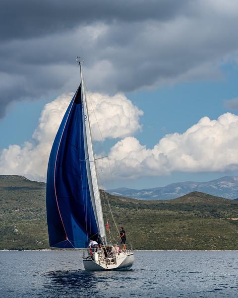 Greece_2019-8504247.jpg