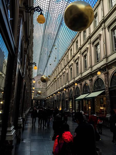 Brussels-123.jpg